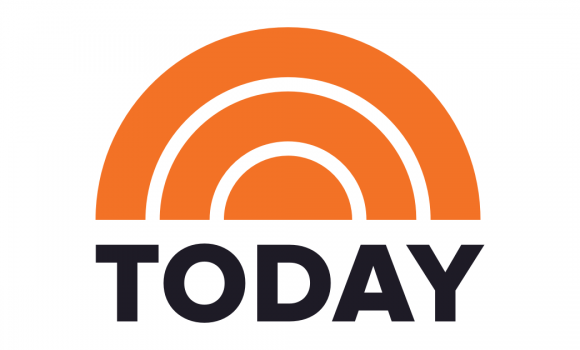 Early Lingo was featured on the Today Show!